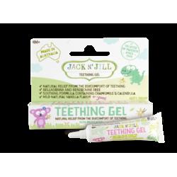 Teething Gel - Tandgel