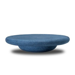 Balance Board Schemerblauw