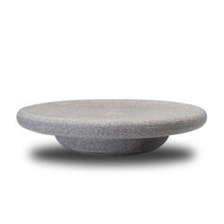 Balance Board Grijs