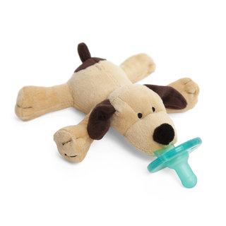 Speenknuffel puppy