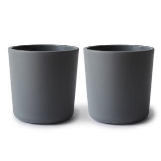 Cups Smoke - 2 stuks