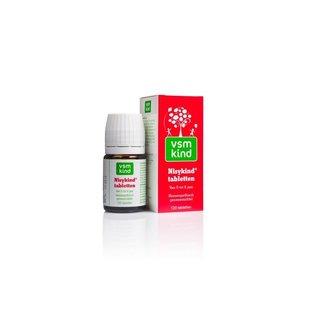 VSM Nisykind Tabletten