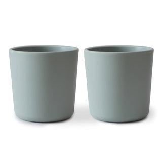 Cups Sage - 2 stuks
