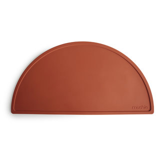Placemat Clay