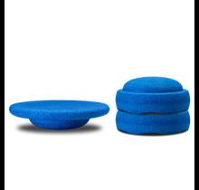 Balance Set Blauw - Stapelstein
