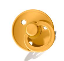 BiBS Fopspeen  Honeybee  -  Maat 1