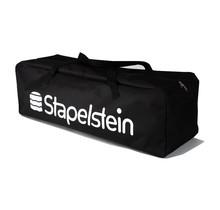 Opbergtas Stapelstein