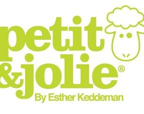 Petit & Jolie