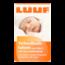 Luuf Luuf Verkoudheidsbalsem Baby
