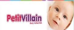 Petit Villain