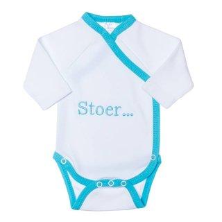 Romper Stoer...