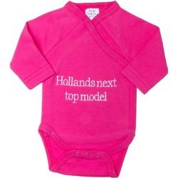 Romper Hollands Next Topmodel