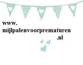 mijlpalenvoorprematuren.nl