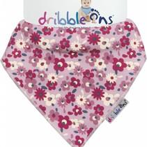 Dribbleons Floral Ditsy