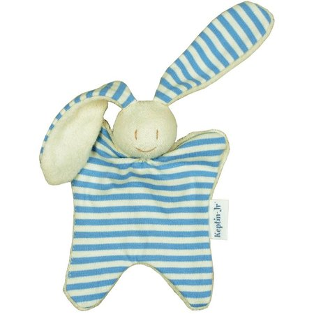 Keptin Jr. Little Toddel Blue