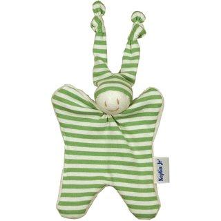 Little Toddel Green