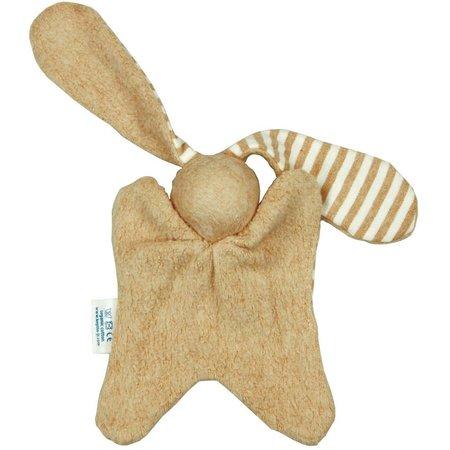 Keptin Jr. Little Toddel Natural Brown Doggo