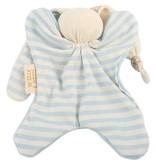 Keptin Jr. Little Toddel Sky