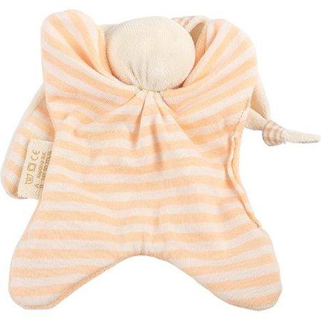 Keptin Jr. Little Toddel Peach