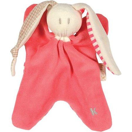 Keptin Jr. Toddel Coral