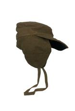Engelse WO2 Commando/Mountain troops pet