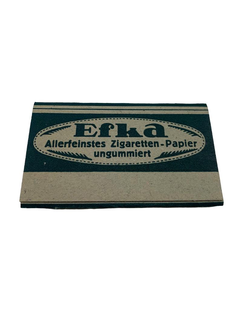 Duitse WO2 Efka vloeitjes