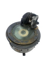 Engels WO2 kompas