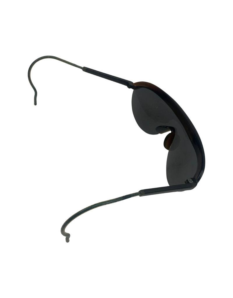 Amerikaanse WO2 piloten zonnebril
