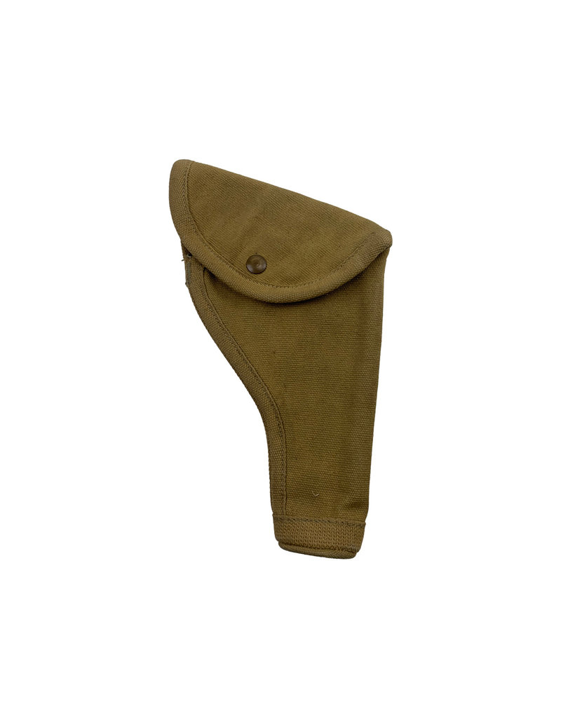 Canadees WO2 holster