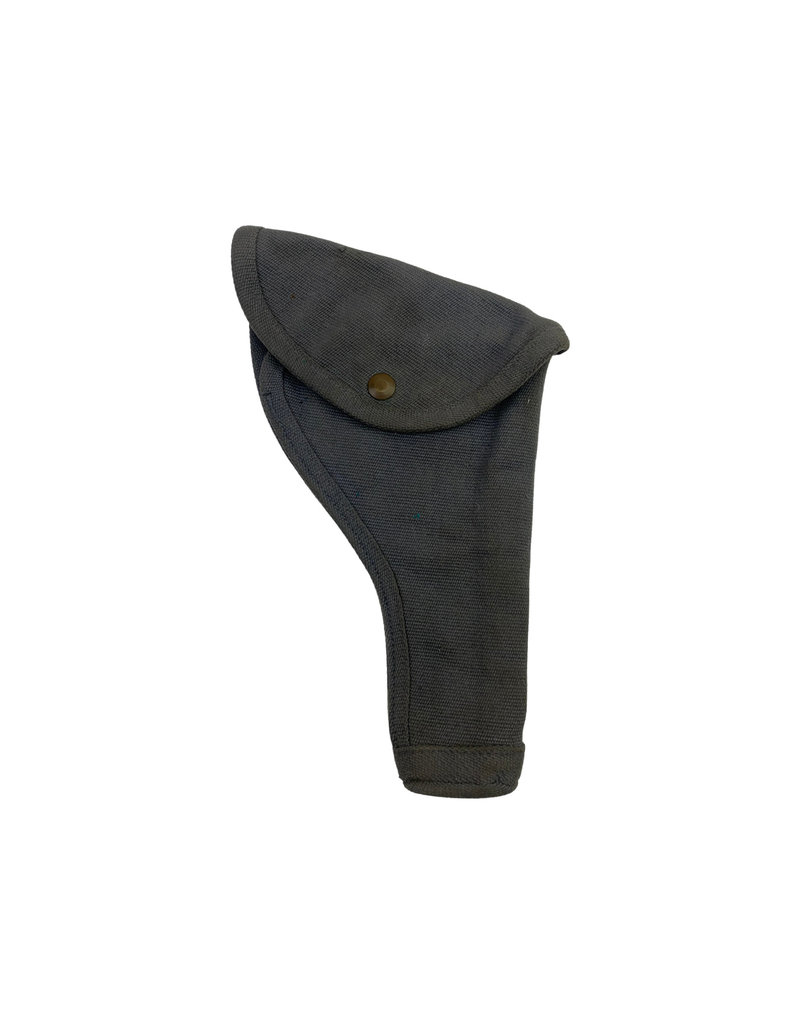 Canadees WO2 RCAF holster