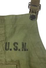 Amerikaanse WO2 U.S.N. broek