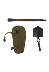 Engelse WO2 Entrenching tool