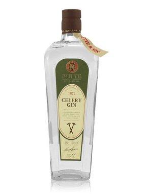 Rutte Cellery Gin