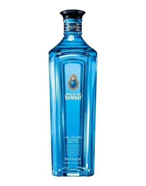 Bombay Star of Bombay 70CL
