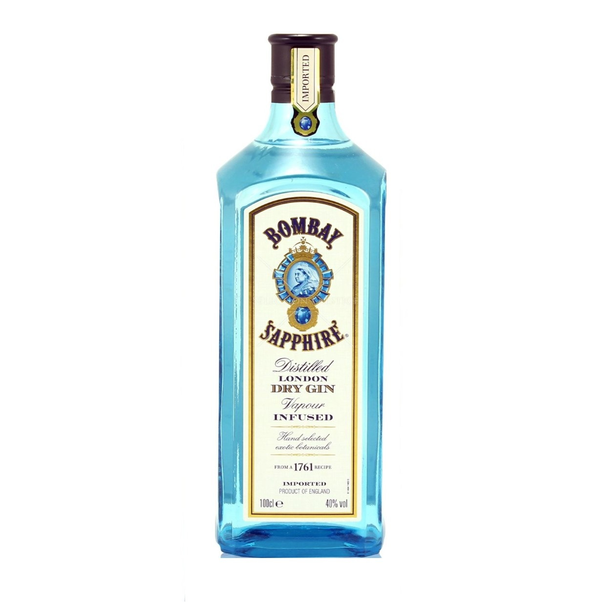 Bombay Bombay Sapphire Gin 70CL