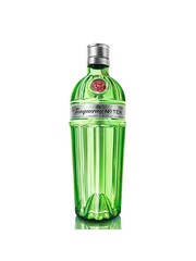Tanqueray No:Ten 70CL