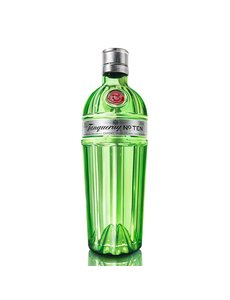 Tanqueray No:Ten 100CL