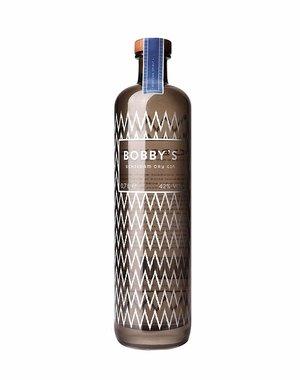 Bobbys Gin 70CL