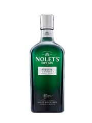 Nolets Dry Gin 70CL
