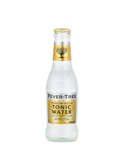 Fever-Tree Premium Indian