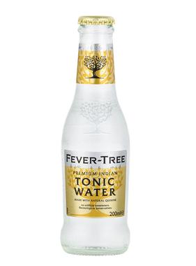 Fever-Tree Premium Indian