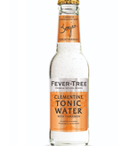 Fever-Tree Fever Tree Clementine 20CL