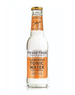 Fever-Tree Clementine 20CL