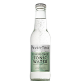 Fever-Tree Fever Tree Elderflower 20CL