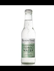 Fever-Tree Elderflower 20CL