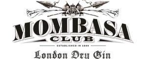 Mombasa-club