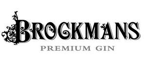 Brockmans