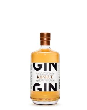 Kyrö Koskue Gin Dark Gin 50CL