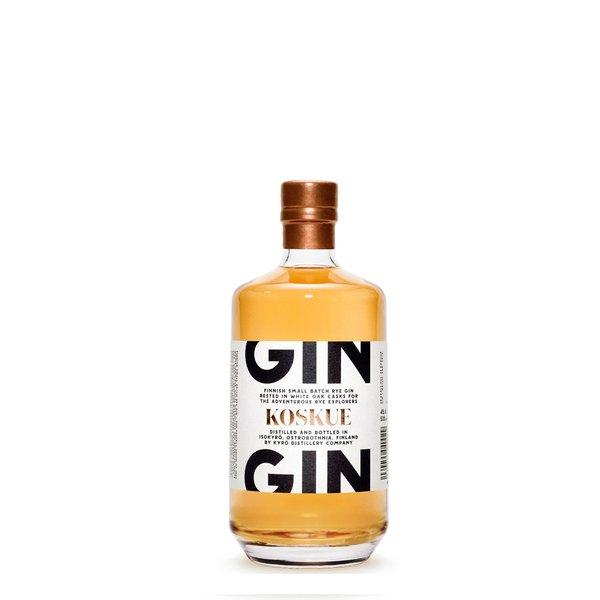 Kyrö Koskue Gin 50CL