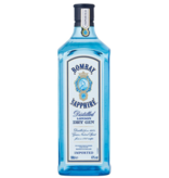 Bombay Bombay Sapphire Gin 100CL